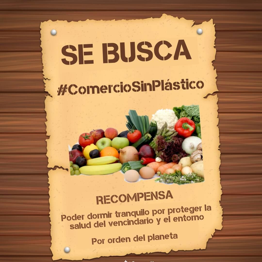 Comercio sin plastico 01